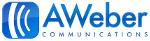 Servizio di newsletter Aweber