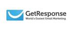 Servizio di newsletter GetResponse