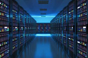 data-center-google