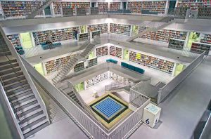 enciclopedia-biblioteca-google